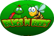 Bugs'n Bees - игровые аппараты