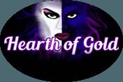 Золотое Сердце - игровые аппараты в казино