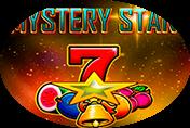 Играте онлайн без регистрации в Мистические Звезды