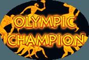 Игровой аппарат Олимпийский Чемпион без регистрации