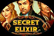 Игровые аппараты Таинственный Эликсир в казино онлайн